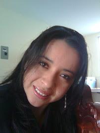 Isabel Guadamud