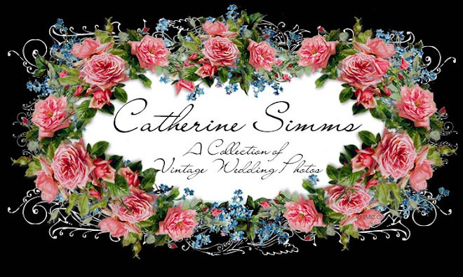 Catherine Simms