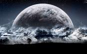 Cantos a la luna