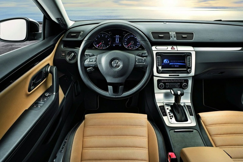 volkswagen beetle 2011 interior. Unlike the used Volkswagen
