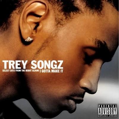 trey songz trigga deluxe album download zip