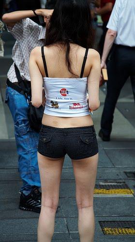 gwendolyn wan sexy fhm photos 06