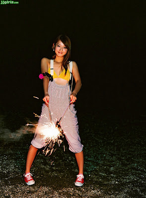nozomi sasaki sexy photos 03