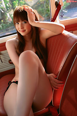 nozomi sasaki sexy bikini photos 01