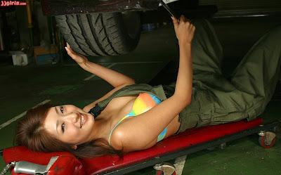 sayaka ando sexy nude photos 12
