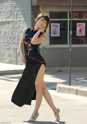 hwang mi hee sexy naked photos 02