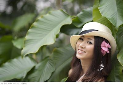 yan feng jiao photos 01