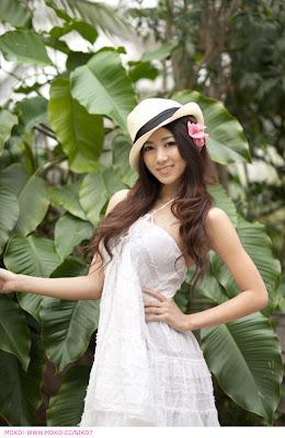 yan feng jiao sexy photos 05