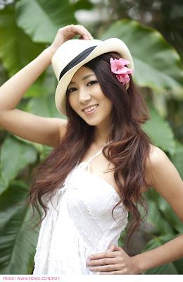yan feng jiao sexy photos 01