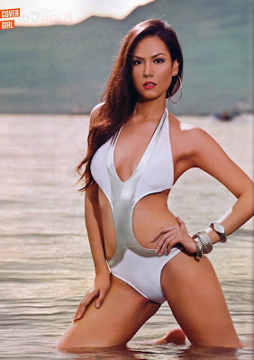 bianca manalo fhm photos 03