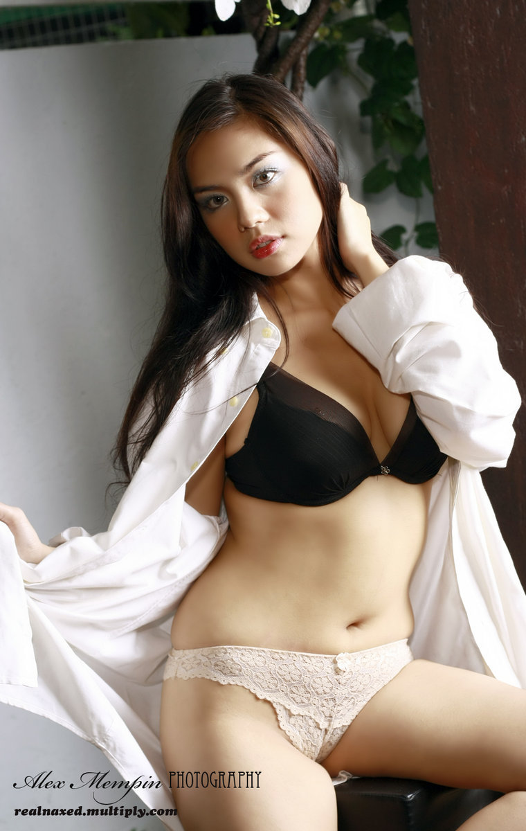 jazhiel manabat sexy bikini photos 04