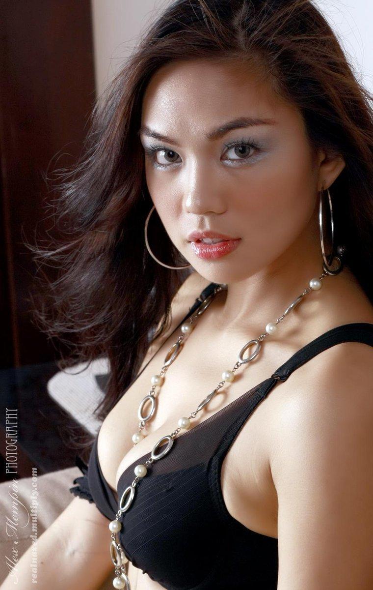 jazhiel manabat sexy bikini photos 07