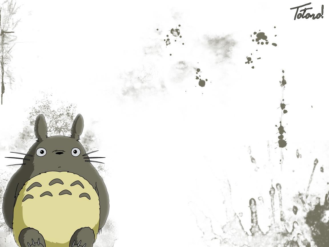 http://1.bp.blogspot.com/_DubHEL-_OJw/TSSY9YPpCQI/AAAAAAAABeA/FnyuSe__PUM/s1600/Totoro.jpg