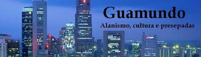 Guamundo