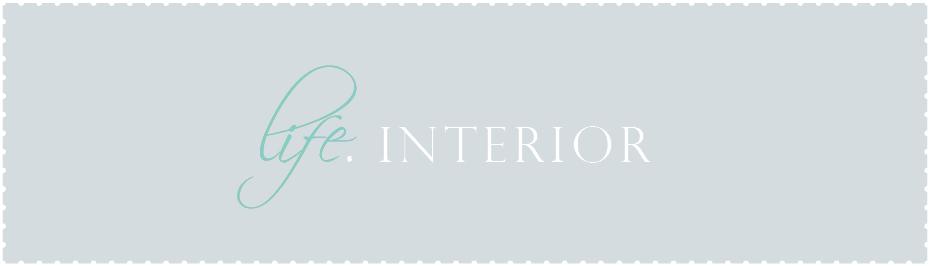 Life Interior