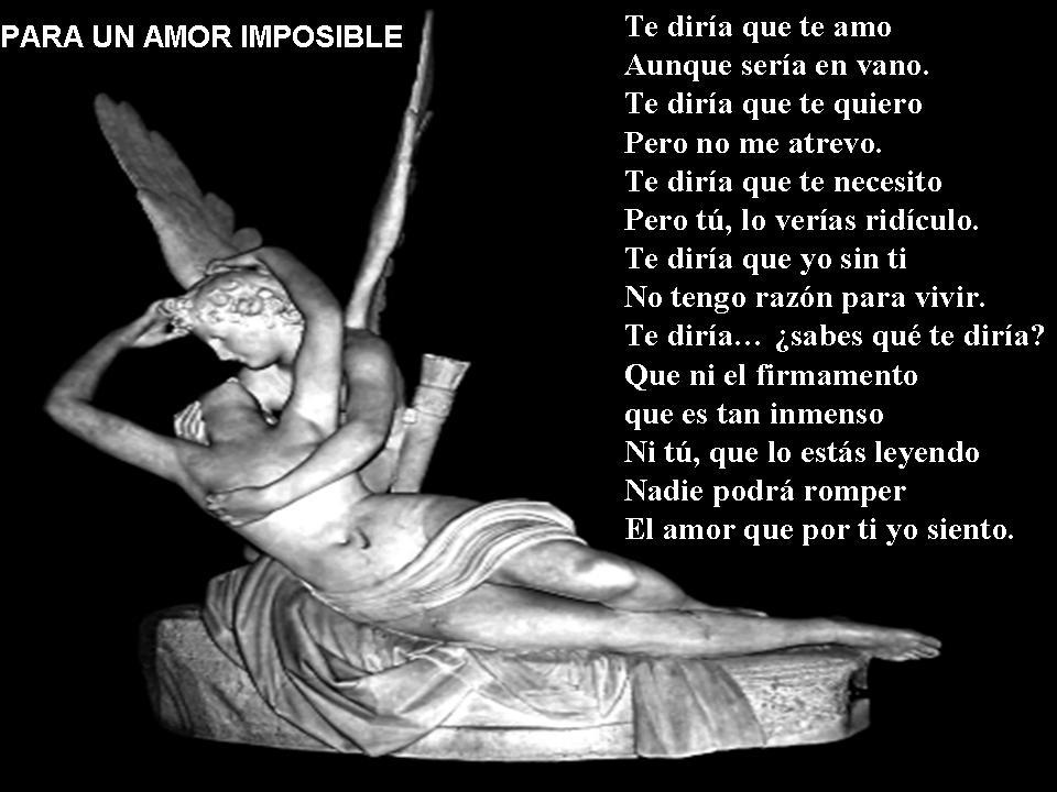 imagenes de amor imposible. [Para+un+amor+imposible.jpg]