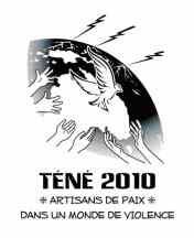 TENE 2010