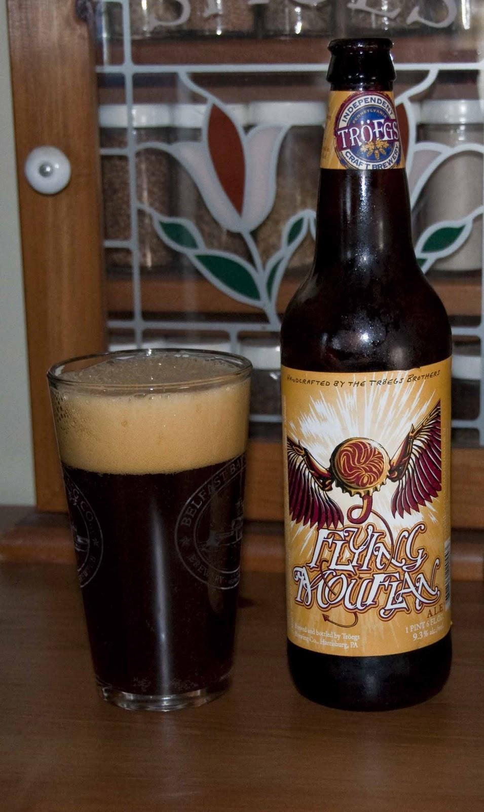 Beer+20100829+148TroegsFlying+Mouflan.JP