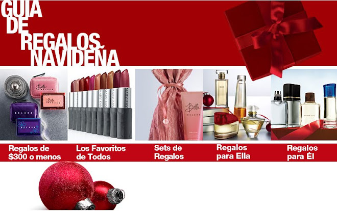 IDEAS Y REGALOS