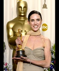 Oscar Acceptance Speeches, 2002 | Bitch Flicks