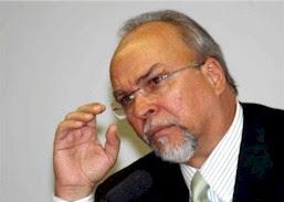 Deputado Federal M Rio Negromonte Pp Fala Sobre As Acusa Es
