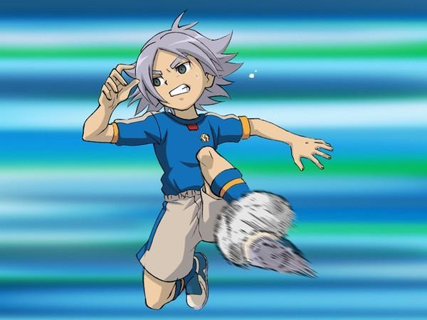 inazuma eleven - the Inazuma dreams AlSU0l575138-02