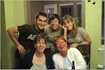 Family Reunion 07