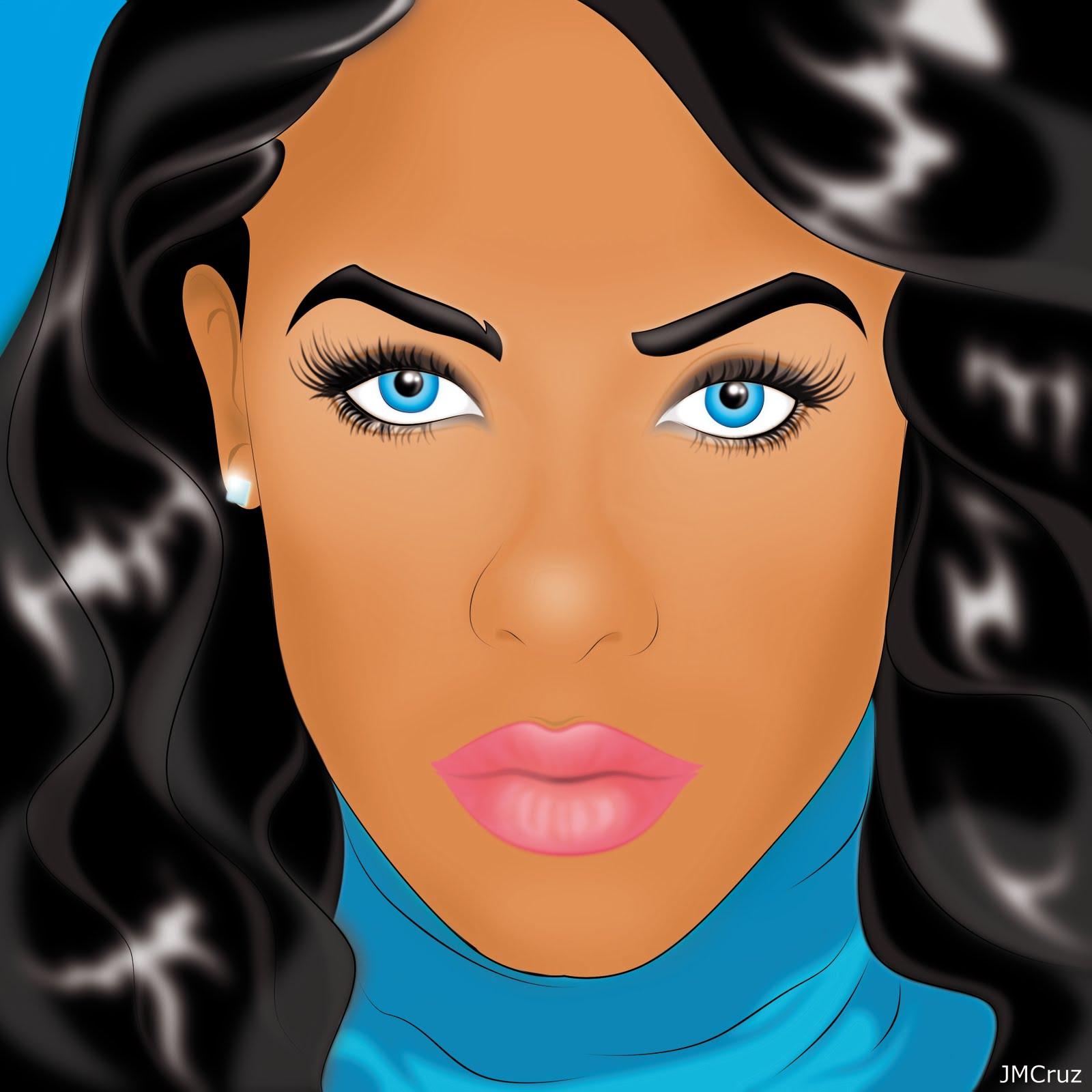 Aaliyah in her casket related keywords amp suggestions aaliyah in her