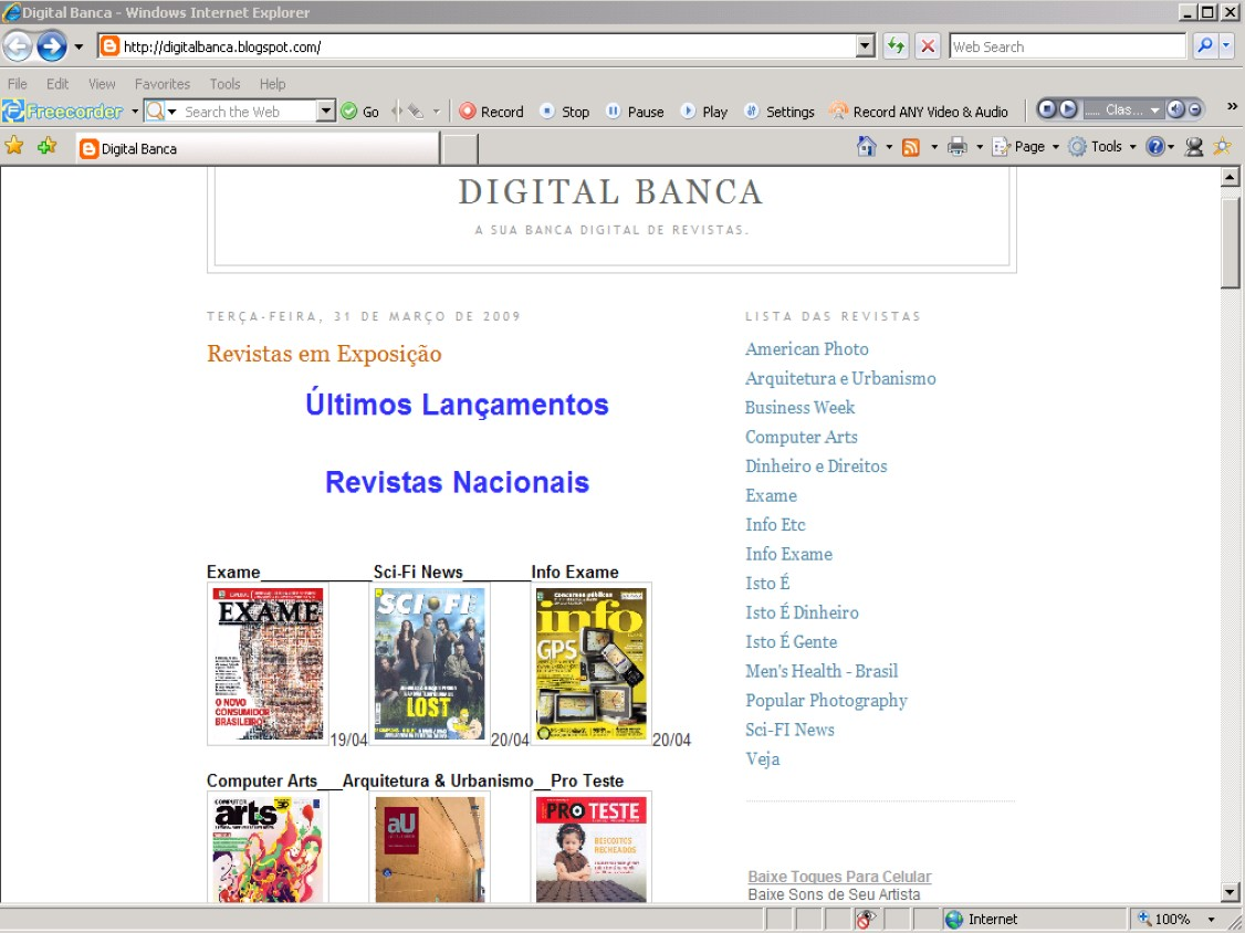 [DigitalBanca.jpg]