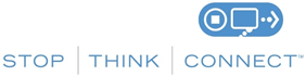 stop.think.connect logo