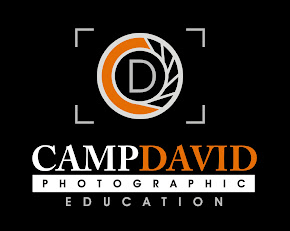 Camp David Photographic Education