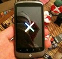 Precio del nuevo celular de Google - Nexus One Phone