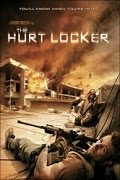 Ver pelicula Zona de Miedo (The Hurt Locker) online