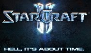 Requisitos minimos de StarCraft 2