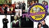 Premios TVyNovelas 2010 en VIVO