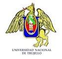 Resultados Examen Admision UNT 2010 Letras