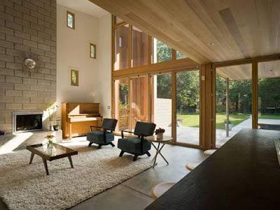 casas modernas planos. images planos de casas de