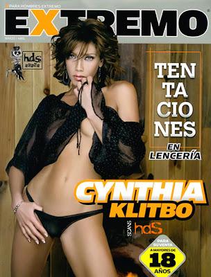 fotos de mujeres desnudas en hextremo