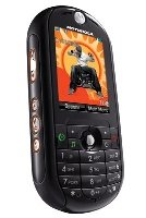 Temas celular Motorola