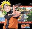 Ver Naruto Shippuden 138 - Subs Español