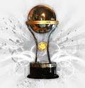 Copa Sudamericana en VIVO