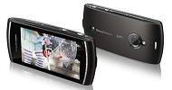 Descargar juegos para Sony Ericsson U5A Vivaz