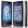 Descargar juegos Sony Ericsson Xperia X10 gratis