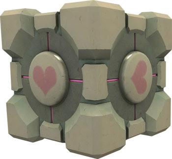 supera la imagen anterior - Página 5 Companion-cube