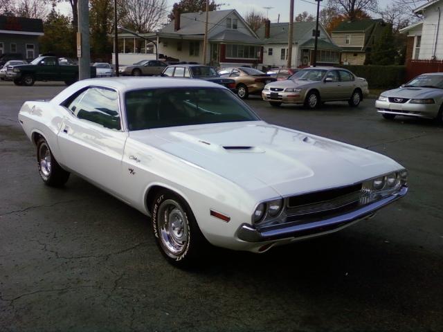 Blog Title: My Future Car