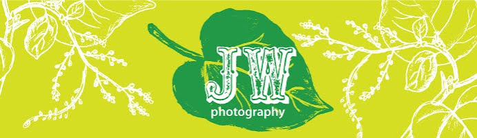 Jana White Photography