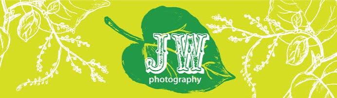 Jana White Photography