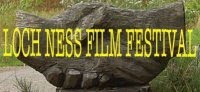 Loch Ness film festival