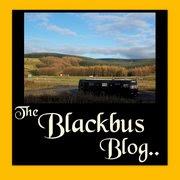The blackus