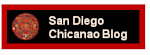 San Diego Chicanoa Blog